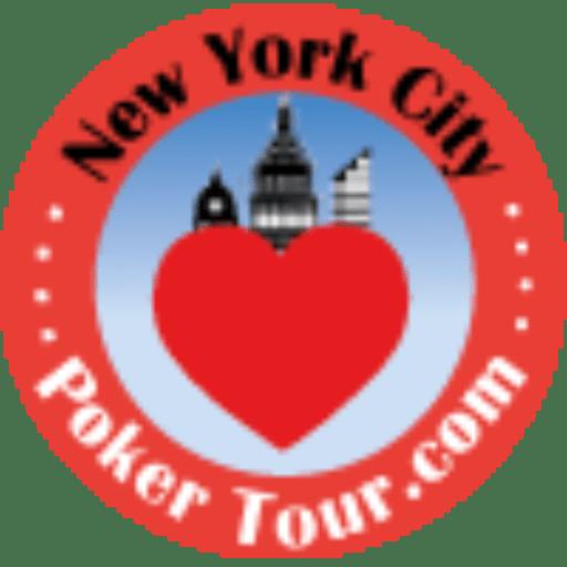 NewYorkCityPokerTour