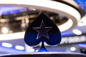 PokerStars Overhauls Live Tournament Schedule with New Championship and Festival Events