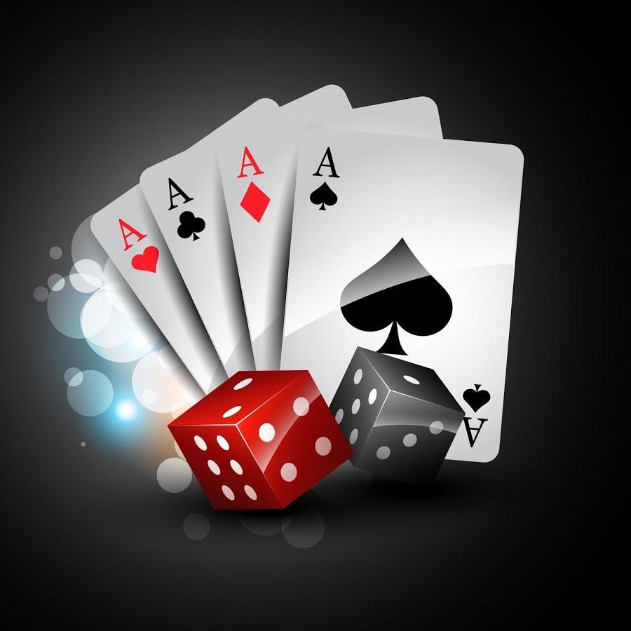 manfaat bermain web poker online Dengan Kebaikan  nlhe-poker