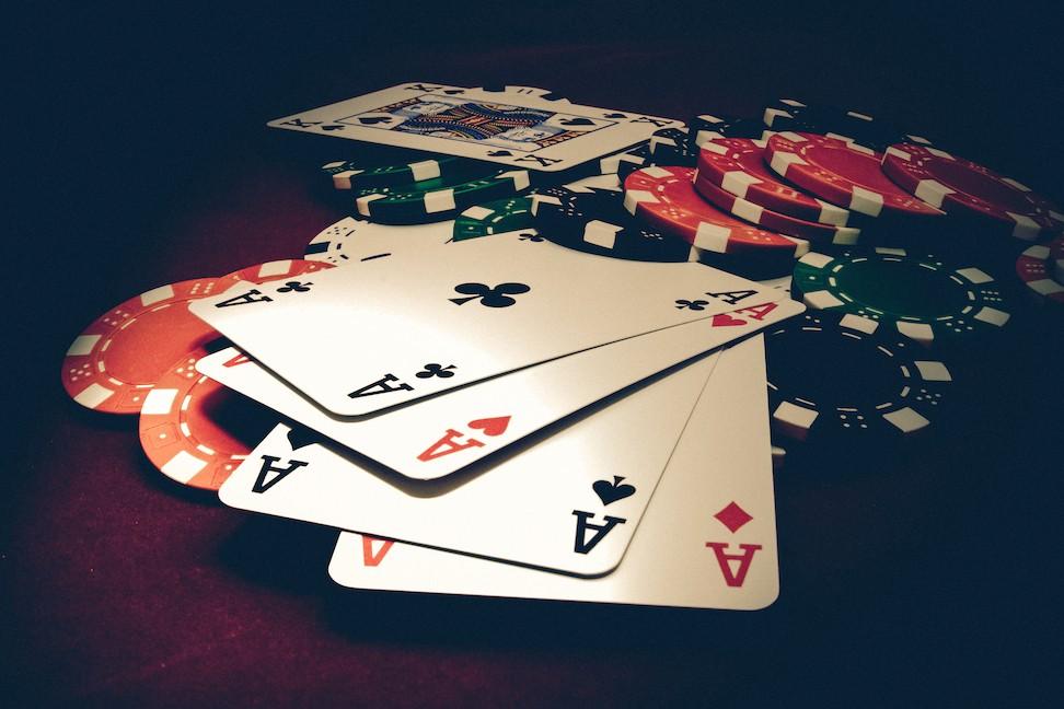 Nyc free poker golden gaming reno