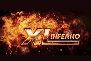 888poker XL Inferno Series Day 10: 'spud_gun888' Wins Super High Roller