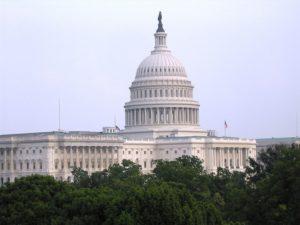 RAWA, Poker Legislation, Pennsylvania, Charlie Dent