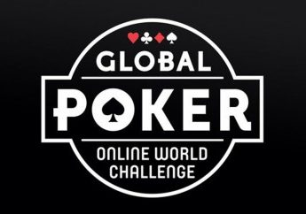 Global Poker Wraps Up Online World Challenge With Two SC$10K Guarantees