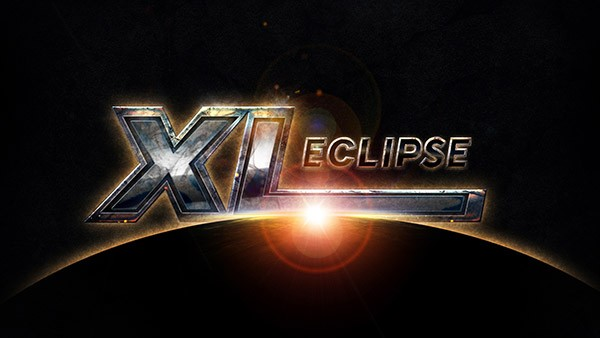 888poker Announces XL Eclipse Schedule with 197 Events, $9m GTD