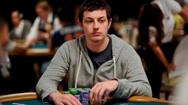 Tom Dwan To Make Return To High-Stakes Cash Games In U.S. In 'Poker After Dark' Reboot