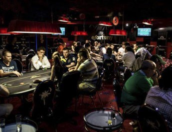 Daily 3-Bet: $90m WCOOP, GPL Brazil, Marooned by KK