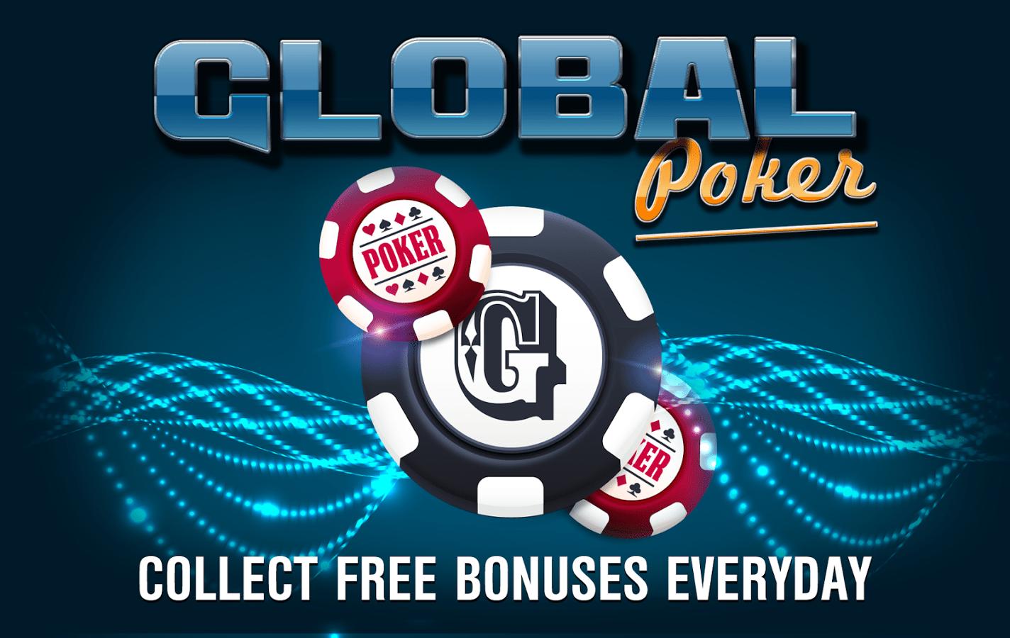 Win Big With Global Poker Eagle Cup SC$10,000 Freeroll – New York ...