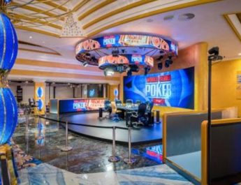 2017 WSOPE LIVE STREAMING SCHEDULE ANNOUNCED