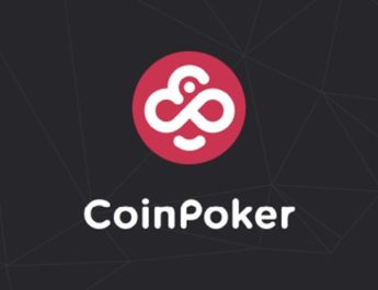 COINPOKER PRE-ICO SALE STARTS NOVEMBER 16TH