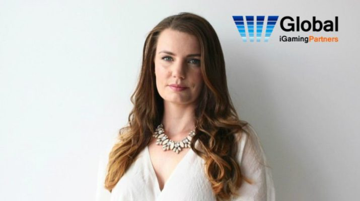 Global Gaming appoints Elaine Gardiner to Head of Affiliates post