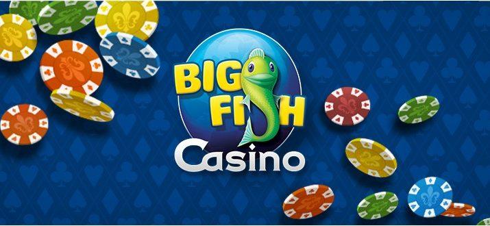Australian Firm To Acquire Social Casino Developer For Nearly $1 Billion