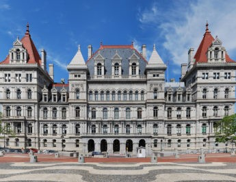 New York To Consider Online Poker Again In 2018