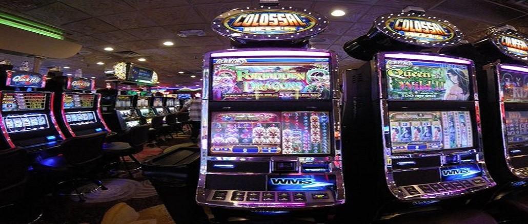 doubleu casino - free slots double games