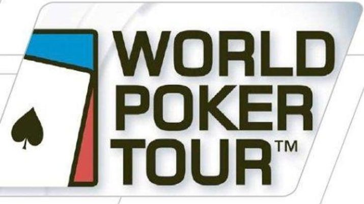 2018 WPT Lucky Hearts Poker Open Main Event Final Table Set