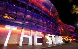 The Star's Brisbane Casino Resort Partners Buy Stake in the Company