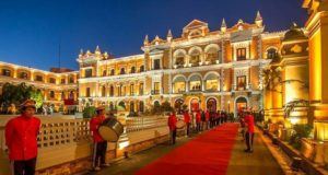 Second warning issued to royalty-defaulting Nepal casinos