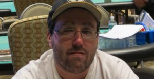 Poker Pro Michael Borovetz Arrested After Airport Scam
