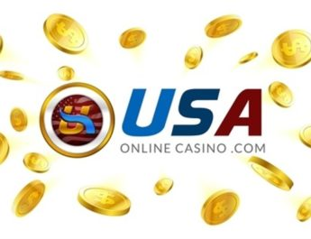 USA Online Casino partners with leading casino brands