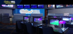 William Hill US to operate sports book at Ocean Resort Casino