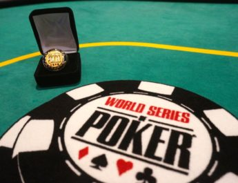 Harrah's New Orleans Series High Roller Promises Top Players $100K Guarantee