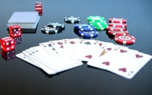 Who Will Be The Next World Series Of Poker Winner?