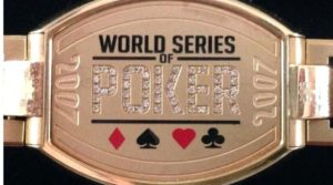 WSOP Could Be Without A Double Bracelet Winner For First Time In Nearly Two Decades