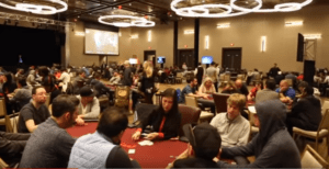 New Casino & Hotel Additions Welcome Players To The Old Line State
