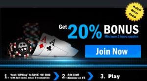 Casino Visitors Spent $89B In 2017: Study