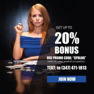 2018 Card Player Poker Tour Seneca Fall Poker Classic Main Event: Peter Mancini Leads The Final Seven