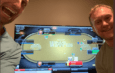 Matt 'Bodeyster' Bode Wins 2020 WSOP Online $500 NL Hold'em Super Turbo