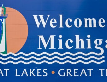 Michigan Online Poker Likely To Be Live In November