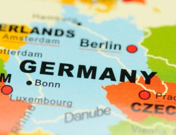 Online Poker Sites Flee Germany In Response To New Regulations