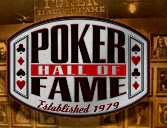 Poker Hall of Fame Nomination Voting Now Open, Inductee To Be Revealed On Dec. 30