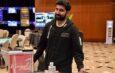 Soheb Porbandarwala Wins WPT Online Poker Open For $239,820