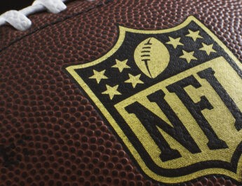 National Football League Inks Partnership With Three Official Sports Betting Partners