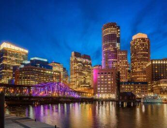 Brad Zusman Wins 2021 World Series of Poker Online 'Summer Saver' Event